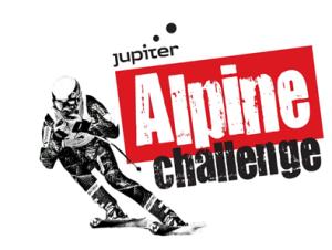alpine_challenge