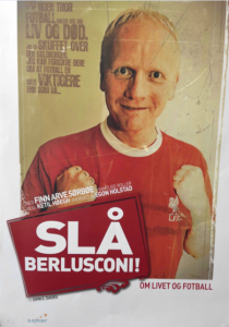sla_berlusconi